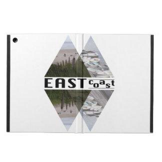 iPad Air EAST COAST iPad Air Cases