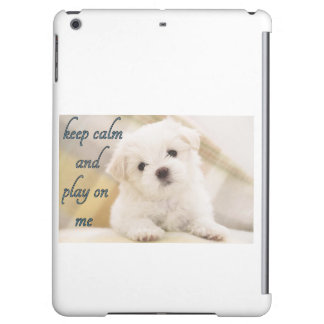 iPad Air Protective Cover