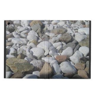 iPad Air stone Case