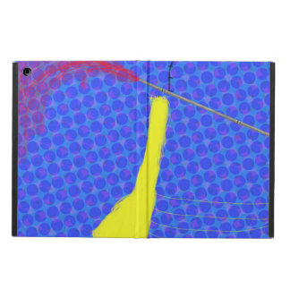 iPad Case: abstract iPad Air Covers