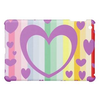 IPAD CASE..CUSTOMIZE WITH YOUR TEXT iPad MINI CASES