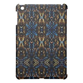 iPad Case Indian Style