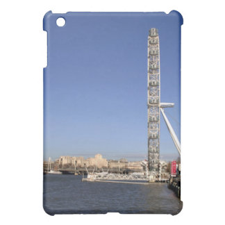 iPad Case of the River Thames London