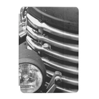 iPad Cover - Vintage Truck