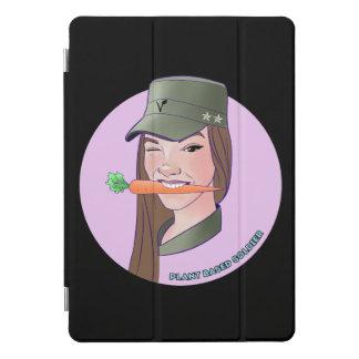iPad custom cover