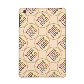 iPad Mini 2 & 3 Retina Case Custom Logo Branded