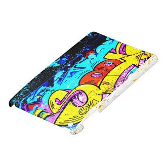 IPad mini Art Street Cool Exclusives Art Soon iPad Mini Cases