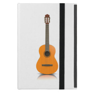 iPad Mini Case Classical Guitar