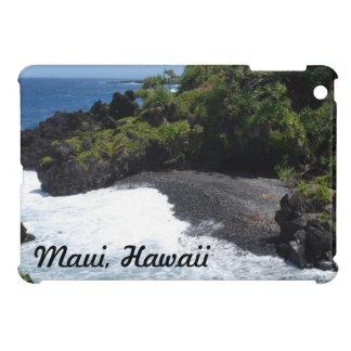 iPad Mini Case - Customized
