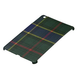 iPad MINI Case Ogilvie Hunting Modern Tartan