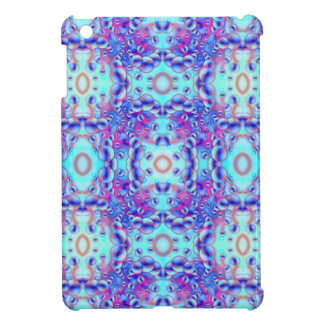 iPad Mini Case Psychedelic Visions