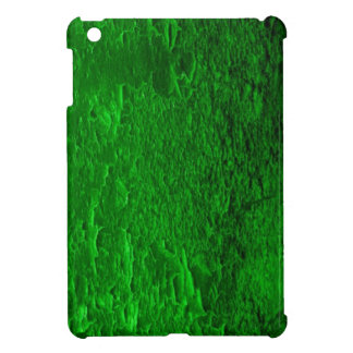 Ipad Mini Case~Zombie Skin iPad Mini Cover