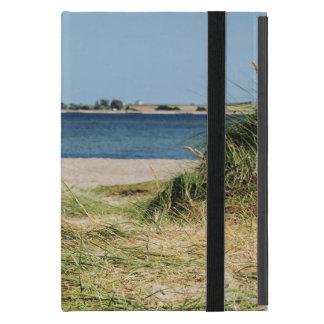 iPad mini covering Fehmarnsund iPad Mini Covers