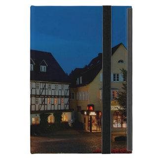 iPad mini covering Hilchenbach iPad Mini Case