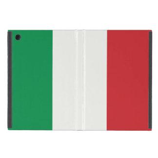 iPad mini covering Italy flag Cases For iPad Mini