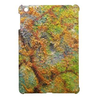 iPad mini covers and phone skins