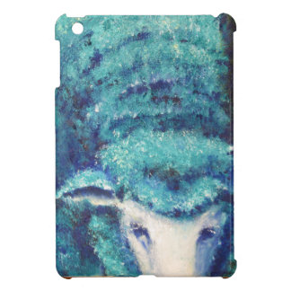 iPad mini covers and phone skins