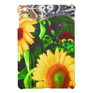IPAD MINI OR YOUR CHOICE OF STYLES iPad MINI CASE