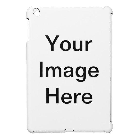 Ipad Mini QPC template iPad Mini Cases