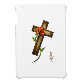 Ipad Mini QPC template iPad Mini Cove - Customized iPad Mini Case