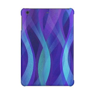 iPad Mini Retina Case Abstract Background