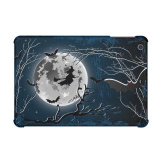 iPad Mini Retina Case Happy Halloween