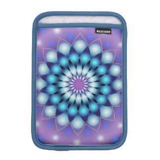 iPad Mini Sleeve Mandala
