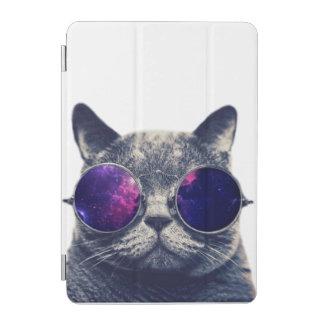 iPad mini Smart Cover iPad Mini Cover