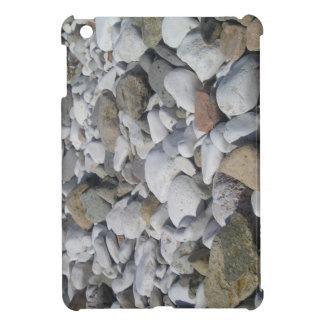 iPad Mini stone Case iPad Mini Cover
