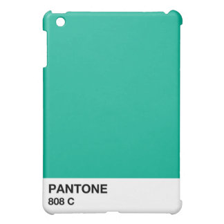 iPad Pantone Colour Case Case For The iPad Mini