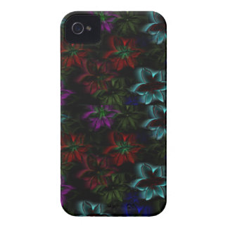 IPad Phone Case iPhone 4 Covers