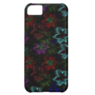 IPad Phone Case iPhone 5C Case