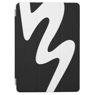 iPad Pro Case with Batavia Marching Band Logo iPad Pro Cover