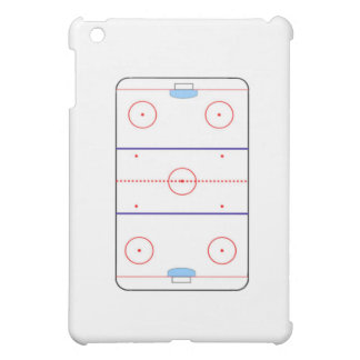 Ipad Rink Cover Cover For The iPad Mini