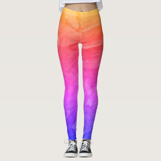 IPANEMA LEGGINGS