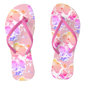 """""""IPANEMA"""" Sandals Flip Flops"""