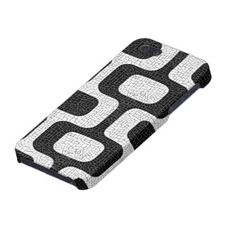 Ipanema walkway cover for iPhone 5/5S