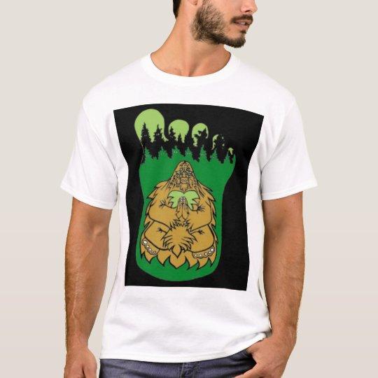Ipath T-Shirt