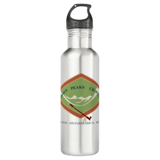 IPCAS Stainless Steel Water Bottle