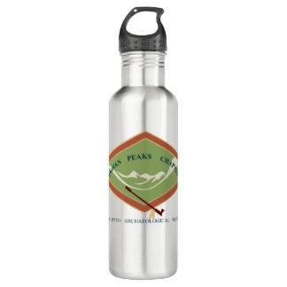 IPCAS Stainless Steel Water Bottle 710 Ml Water Bottle