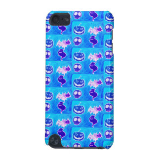 iphod touch 5g capatema day of the witches iPod touch (5th generation) cover