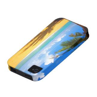 Iphone4 Beautiful scenery iPhone 4/4S Cases