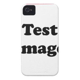 iPhone4 Case iPhone 4 Case-Mate Case