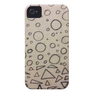 iphone4 case iPhone 4 Case-Mate cases