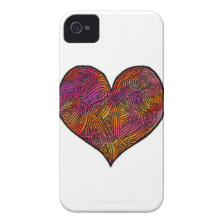 iphone4 case iPhone 4 covers