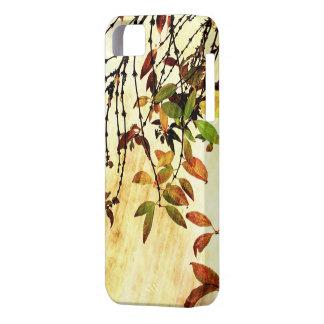 iphone4 Cases Autumn Colours.