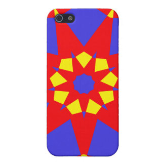 iphone4 Color Speck Case iPhone 5 Case