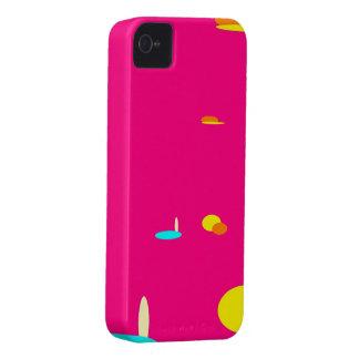 iphone4 custom  case iPhone 4 Case-Mate case