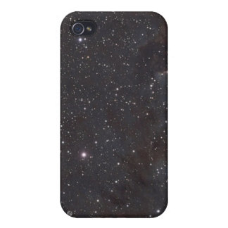 Iphone4 Galaxy Case iPhone 4 Cases