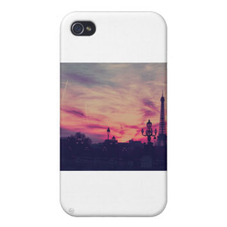 Iphone4 View Case Covers For iPhone 4